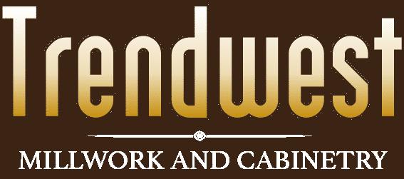 Trendwest Canada Logo