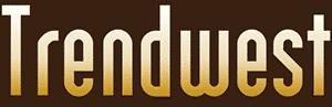 Trendwest Canada Mobile Retina Logo